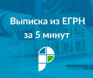 Изображение - Росреестр онлайн государственный кадастр недвижимости 300x250b