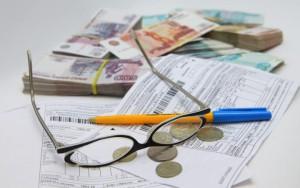 Задолженность-по-квартплате