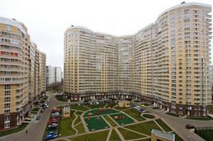 квартиру-в-новостройке1