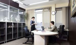 регистрации договора аренды нежилого помещения135