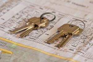 Как оформить наследство на квартиру?