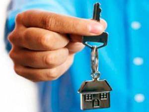 Какие сроки установлены для заселения в новую муниципальную квартиру