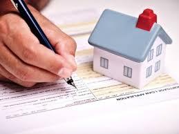 Квартира в собственность: документы и регистрация