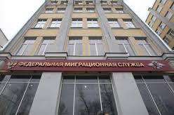 Как сделать временную регистрацию по месту пребывания для граждан РФ