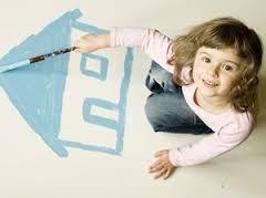 Изображение - Дети по месту пребывания временная регистрация images-41