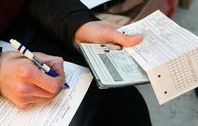 Чем рискует собственник делая временную регистрацию