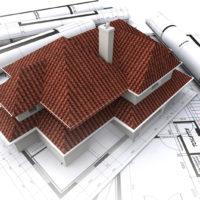Проверка кадастрового номера объекта недвижимости