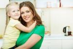 Что необходимо знать матери ребенка