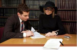 Наследники второй очереди по закону без завещания — кто такие?