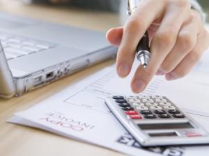 Изображение - Расчет субсидии на квартиру формула, онлайн калькулятор oplata-300x225