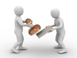 Изображение - Как правильно написать заявление в управляющую компанию и его образцы registraciya-300x225