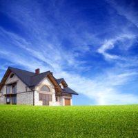 Изображение - Дом в собственность документы для оформления shutterstock_127548653-200x200