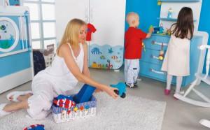 Выписка-несовершеннолетнего-ребенка-из-квартиры
