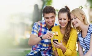 Дебетовые-карты-для-детей-старше-14-лет
