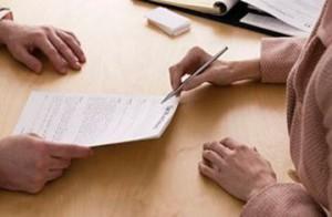 Какие-документы-нужны-для-вступления-в-наследство