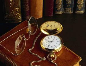 Срок-вступления-в-наследство-по-закону