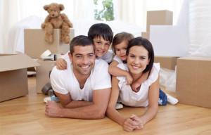 Как на материнский капитал купить комнату