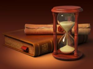 Hourglass-360x270