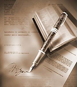Изображение - Свидетельство о праве на наследство порядок получения и дальнейшие действия dog1-266x300