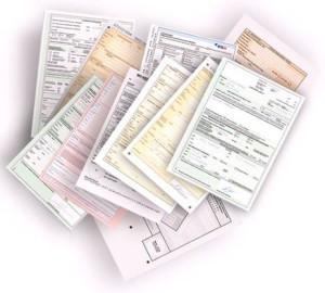 ГК РБ Гражданский Кодекс Республики Беларусь 218