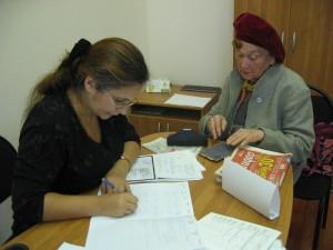 dokumenty-na-subsidiyu