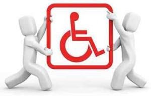 Изображение - Компенсация квартплаты инвалидам и ветеранам gruppi-300x191