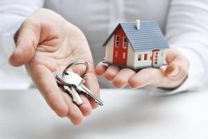 Продажа жилого дома и земельного участка документы