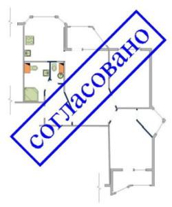 pereplanirovka-360x432