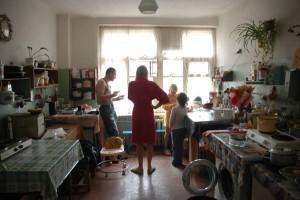 privatizatsiya-komnaty-v-kommunalnoj-kvartire-v-rf-300x200