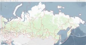 publichnaya-kadastrovaya-karta2016-1024x535