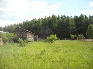 zemlya_uchstok110512_1305214069_0