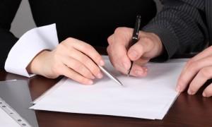 Договор-беспроцентного-займа-между-физическими-лицами16-3