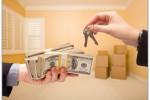 Как-быстро-и-дорого-продать-квартиру