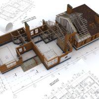 Технический план и паспорт квартиры