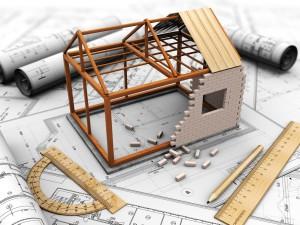 Технический-план-на-здания-и-сооружения