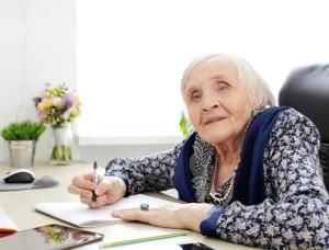 Как оспорить договор дарения после смерти дарителя?