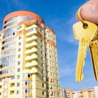 Какие нужны документы для приватизации квартиры?