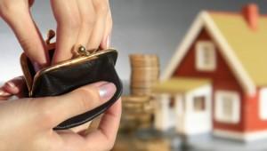 как продать продать квартиру в ипотеке