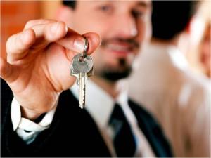 образец доверенности на приватизацию квартиры в равных долях - фото 6