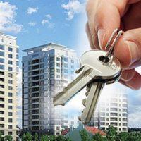 Безопасная покупка квартиры – какие документы нужны