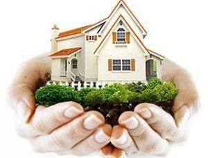 Приватизация земли под многоквартирным домом, можно ли и как приватизировать земельный участок под многоквартирным домом