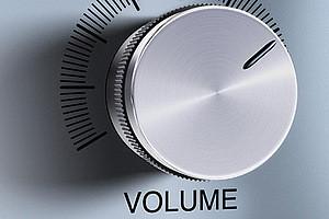 Измерение уровня шума в квартире