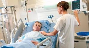 hospital-acute-care-e1487320996921