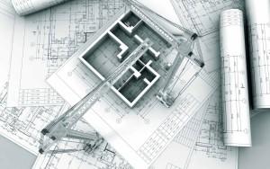 Узаконивание перепланировки квартиры через суд