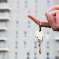 Изображение - Преимущества и недостатки приватизации недвижимости privatizaciya3-200x200