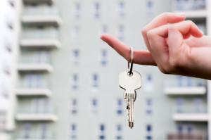 Что дает участие в приватизации квартиры? — kFIN.pro