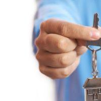 образец доверенности на приватизацию квартиры в равных долях - фото 7