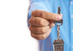 Приватизация квартиры по договору социального найма