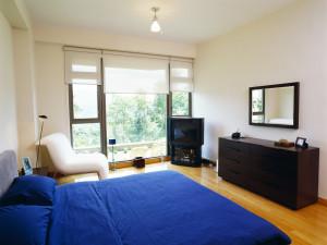 Изображение - Как продать квартиру пошаговая инструкция и перечень документов 21330-300x225
