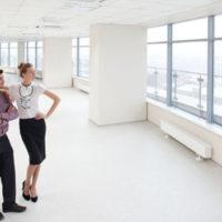 Изображение - Как взять муниципальное помещение в аренду 25_rent_office_room_2-200x200